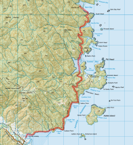 torrent_bay_map