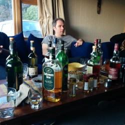 egressive_whisky