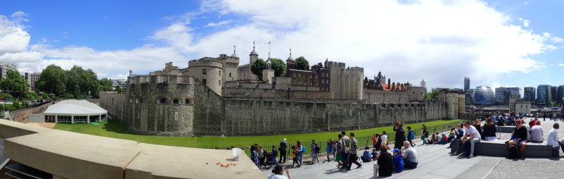 1-tower_of_london