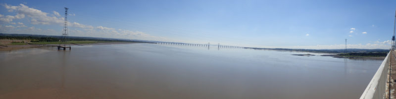 1-severn_bridge