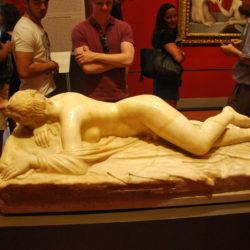 The original hermaphrodite